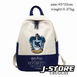 Mochila Harry Potter Ravenclaw
