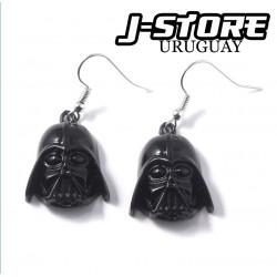 Caravanas Star Wars Darth Vader