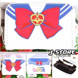 Monedero Sailor Moon