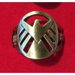 Anillo Shield