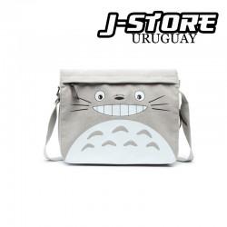 Morral Totoro