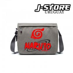 Morral Naruto