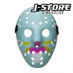 Máscara Fortnite Skin Conejo