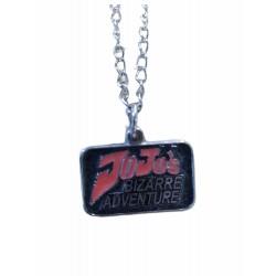 Collar Jojo's