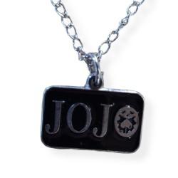 Collar Jojo