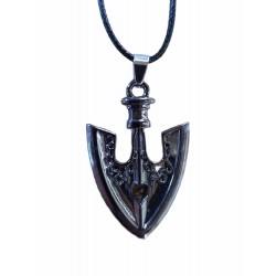 Collar flecha Jojo's
