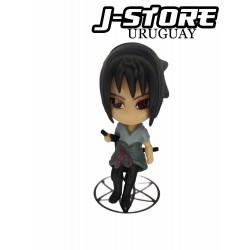 Figura Sasuke
