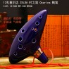 Ocarina de The Legend of Zelda Ocarina of Time.