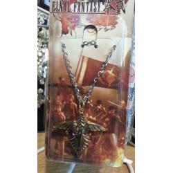 Collar de Final Fantasy